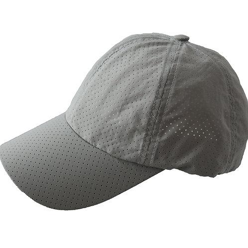 Cap 3 mesh