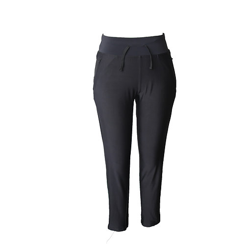 Women's travel pants