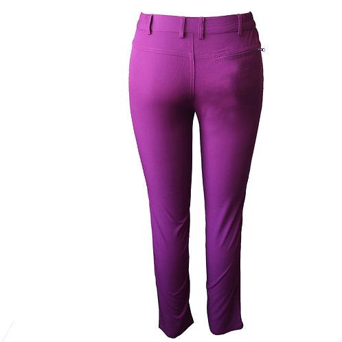 Women's lightweight trail pants