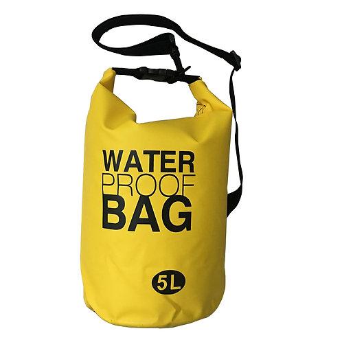 5 L Waterproof Bag