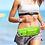 Thumbnail: Outdoor Ultralight Water Resistant Waist Bag