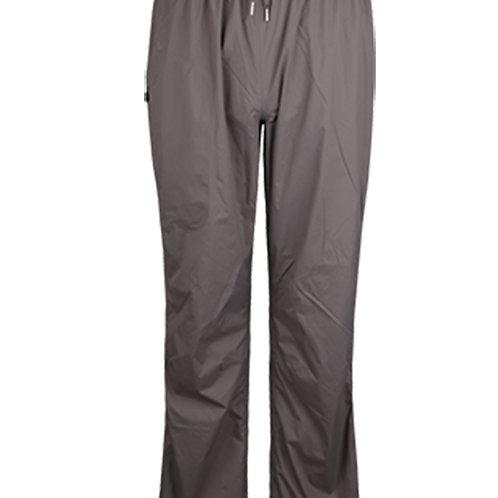 Men's Amazon rain forest rain pants