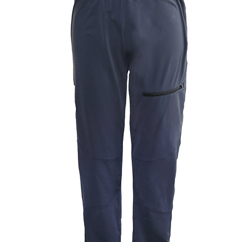 Women's power stretch straight pant