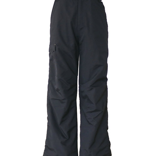 Men's snow pant