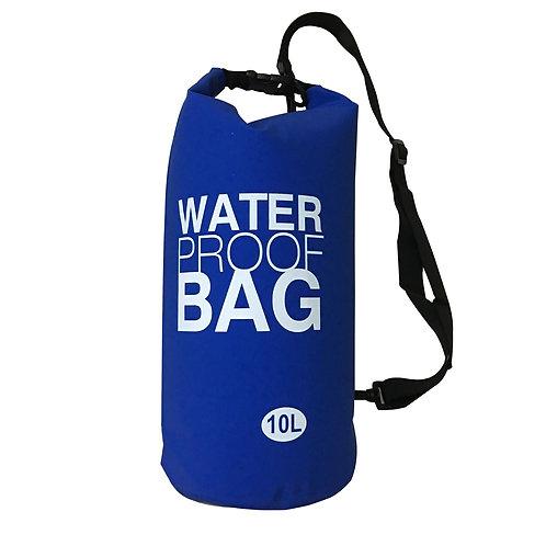 10 L Waterproof Bag