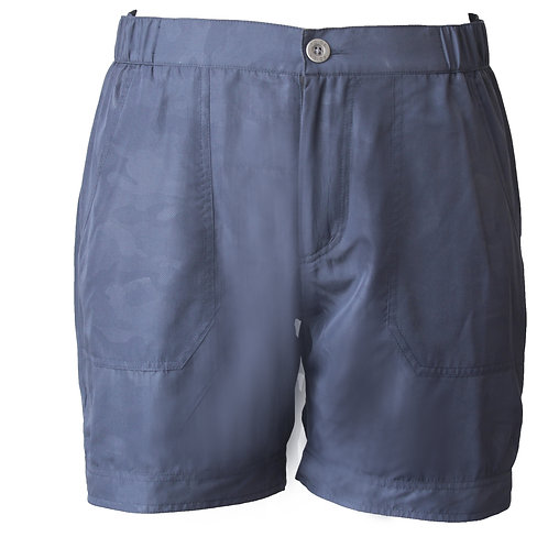 Women's trail shorts