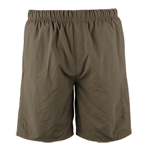 Men's travel pants