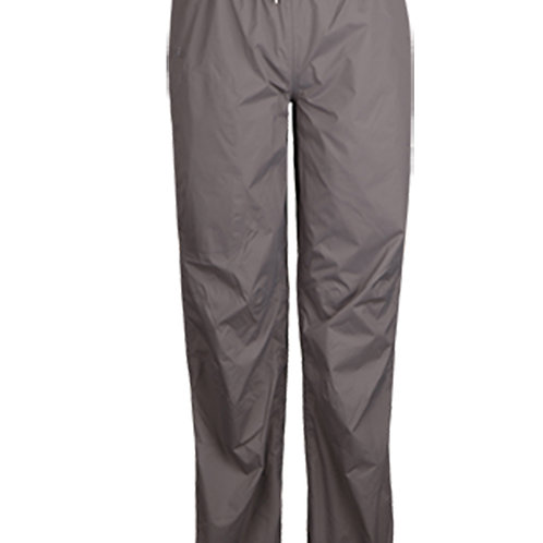 Women's Amazon rain forest rain shell