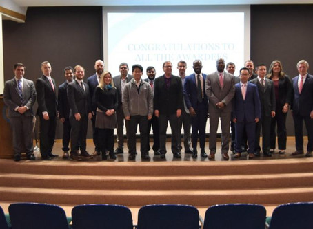EDGE Grants Awarded to 10 Delaware Companies