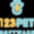 123Pet_logo-300x297.png