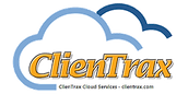 ClienTrax-Cloud.png
