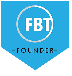 Fur Baby Founders Badge.png