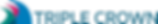 TripleCrown_Logo.png