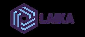 small_logo_laika.png