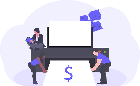 undraw_printing_invoices_5r4r.png