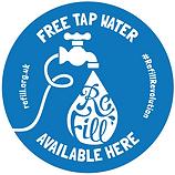 refill-sticker-logo-correct-news-page.pn