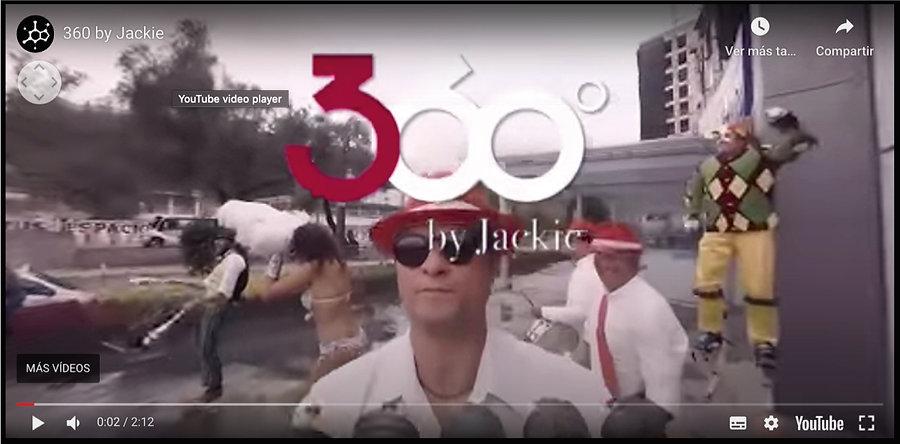 360video360.jpg