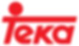 1457882321_teka-logo.png