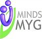 MYG logo RGB 457x427.webp