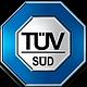 TUV-SUD-PSB-Logo.png