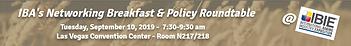 iba meeting presentation header.png