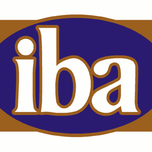IBA Fall Meeting