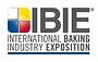 IBIE-logo.png