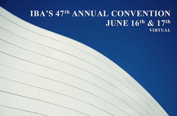 47TH ANNUAL CONVENTION.png