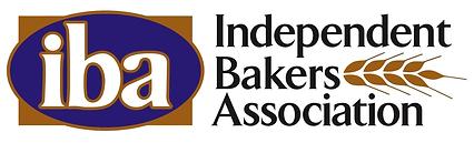 Independent Bakers Association