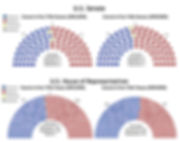 116th_congress_chart.jpg