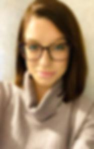 pyle_headshot_edited.jpg