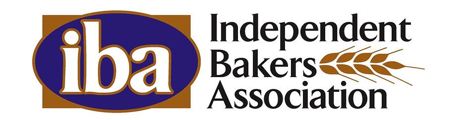 IBA Logo final 2 color (3) (2)_edited_edited_edited.jpg