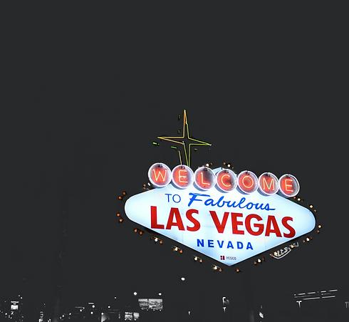 Las Vegas_edited.png