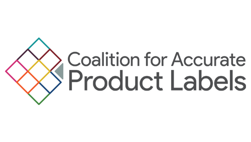 IBA Supports Accurate Labels Act of 2020