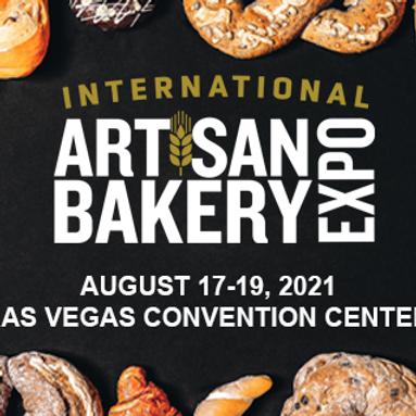Artisan Bakery Expo