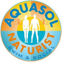 AQUASOL NATURIST_logo_FINAL AW_RGB.jpg