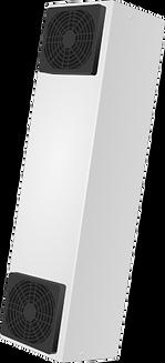 Рециркулятор GM K-3.png