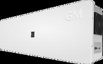 Рециркулятор GM K-2.png