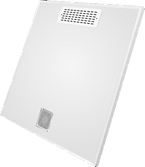 Рециркулятор GM A-1.png