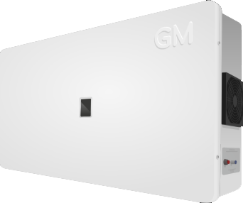 Рециркулятор GM K-1.png