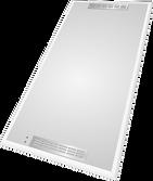 Рециркулятор GM A-2.png