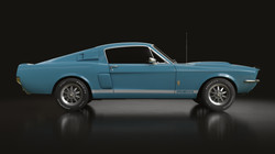 Shelby003
