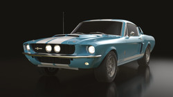 Shelby004