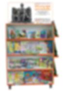 แบบตู้หนังสือ-03.jpg