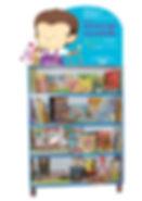 แบบตู้หนังสือ-07.jpg