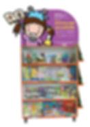 แบบตู้หนังสือ-08.jpg