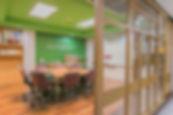ห้อง Board Meeting Room ชั้น5 B.jpg