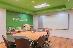 ห้อง Board Meeting Room ชั้น5 A.jpg