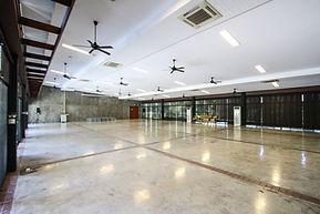 ห้องประชุมทองเกษม 1.JPG