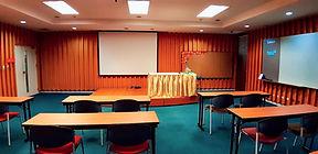 ห้อง Seminar2.jpg